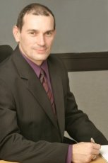 Principal Account Executive at Eos Solutions