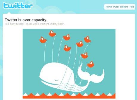 twitterwhale